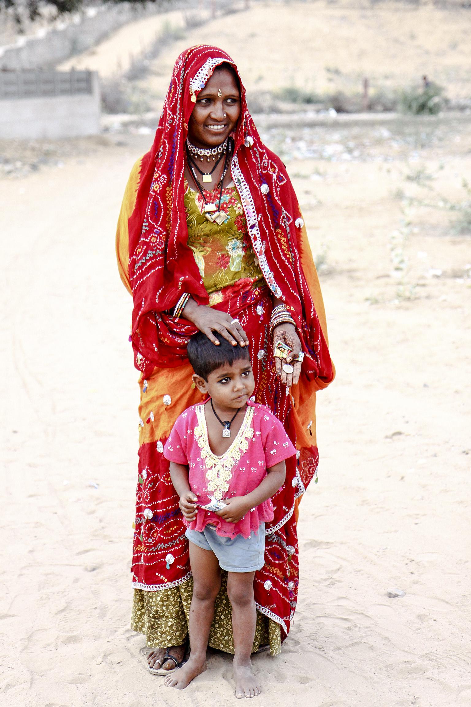 portraits-indien-inde-rajasthan-2010-marie-colette-becker-21