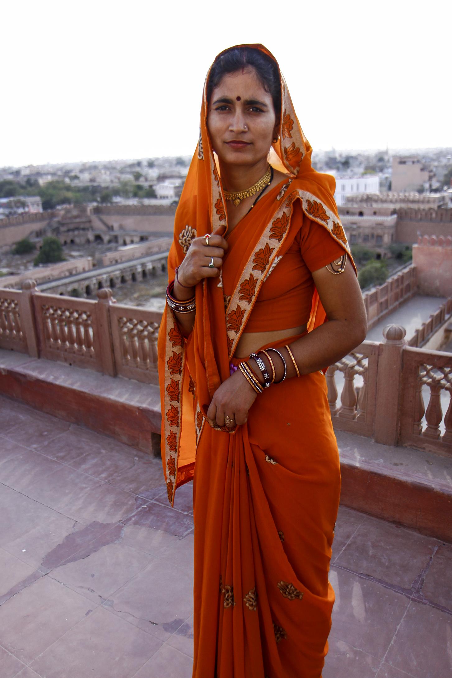 portraits-indien-inde-rajasthan-2010-marie-colette-becker-22