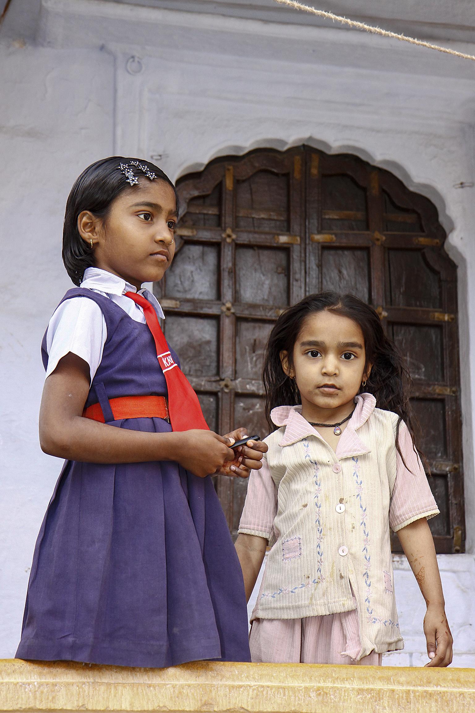 portraits-indien-inde-rajasthan-2010-marie-colette-becker-25