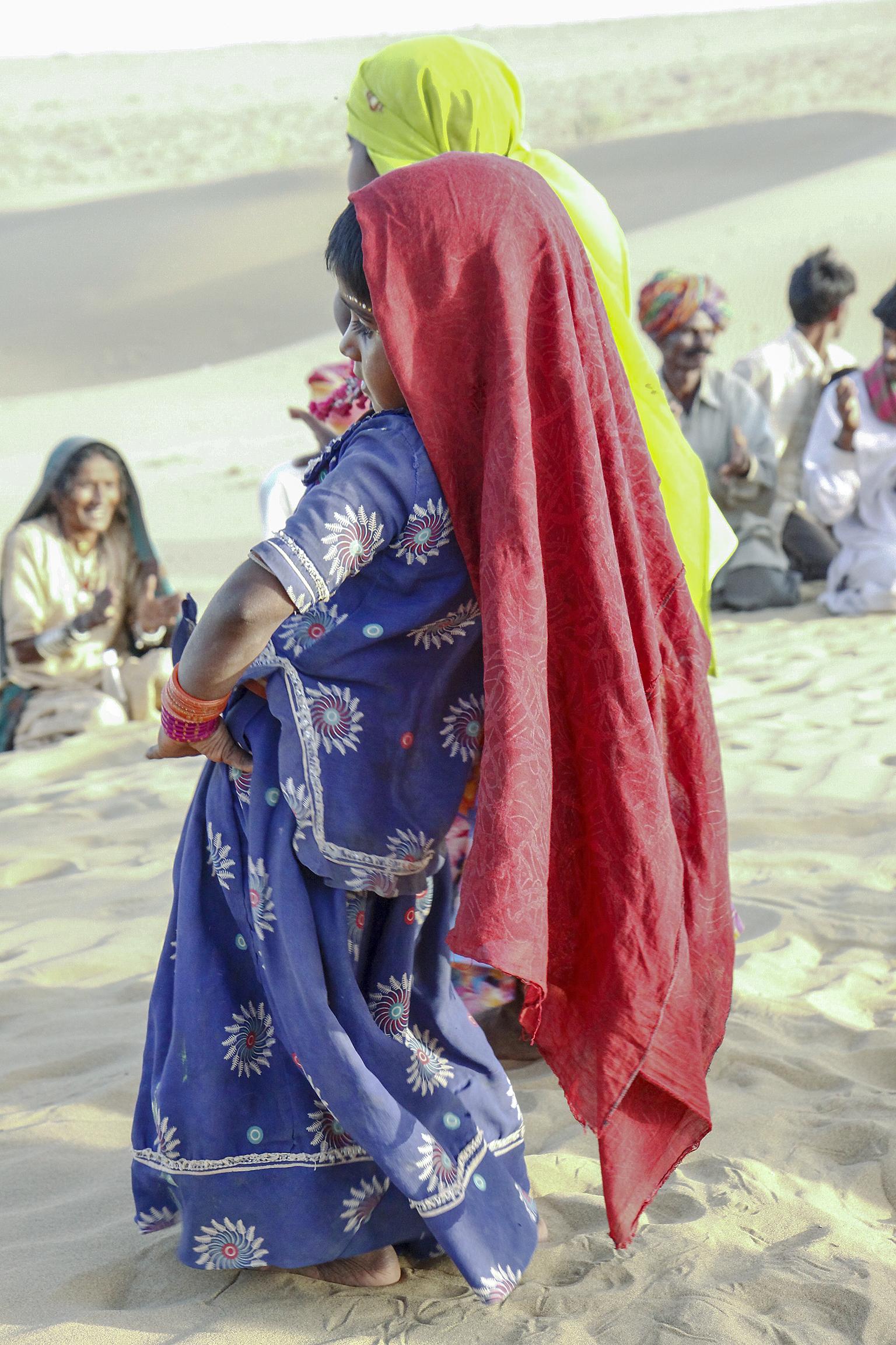 portraits-indien-inde-rajasthan-2010-marie-colette-becker-26