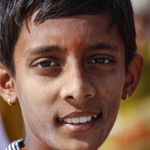 portraits-indien-inde-rajasthan-2010-marie-colette-becker-28