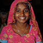 portraits-indien-inde-rajasthan-2010-marie-colette-becker-29