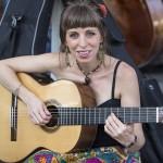portraits-laura-campello-festival-au-gr+¿s-du jazz-la-petite-pierre-2015-marie-colette-becker-05