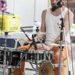 portraits-laura-campello-festival-au-gr+¿s-du jazz-la-petite-pierre-2015-marie-colette-becker-06