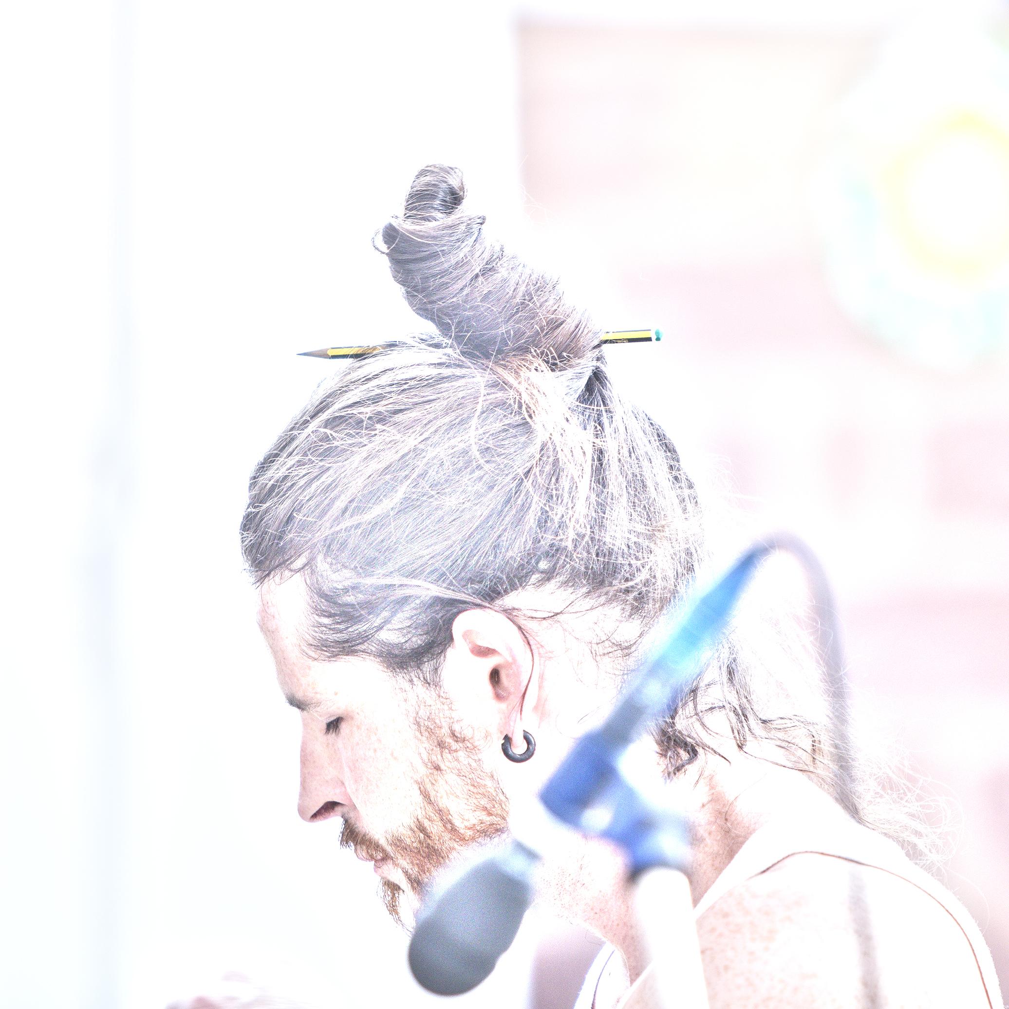 portraits-laura-campello-festival-au-gr+¿s-du jazz-la-petite-pierre-2015-marie-colette-becker-07