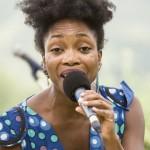 portraits-lucia-carvalho-festival-au-gr+¿s-du-jazz-la-petite-pierre-2015-marie-colette-becker-01