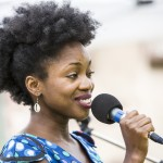 portraits-lucia-carvalho-festival-au-gr+¿s-du-jazz-la-petite-pierre-2015-marie-colette-becker-03