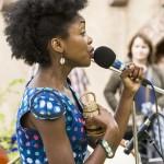 portraits-lucia-carvalho-festival-au-gr+¿s-du-jazz-la-petite-pierre-2015-marie-colette-becker-04