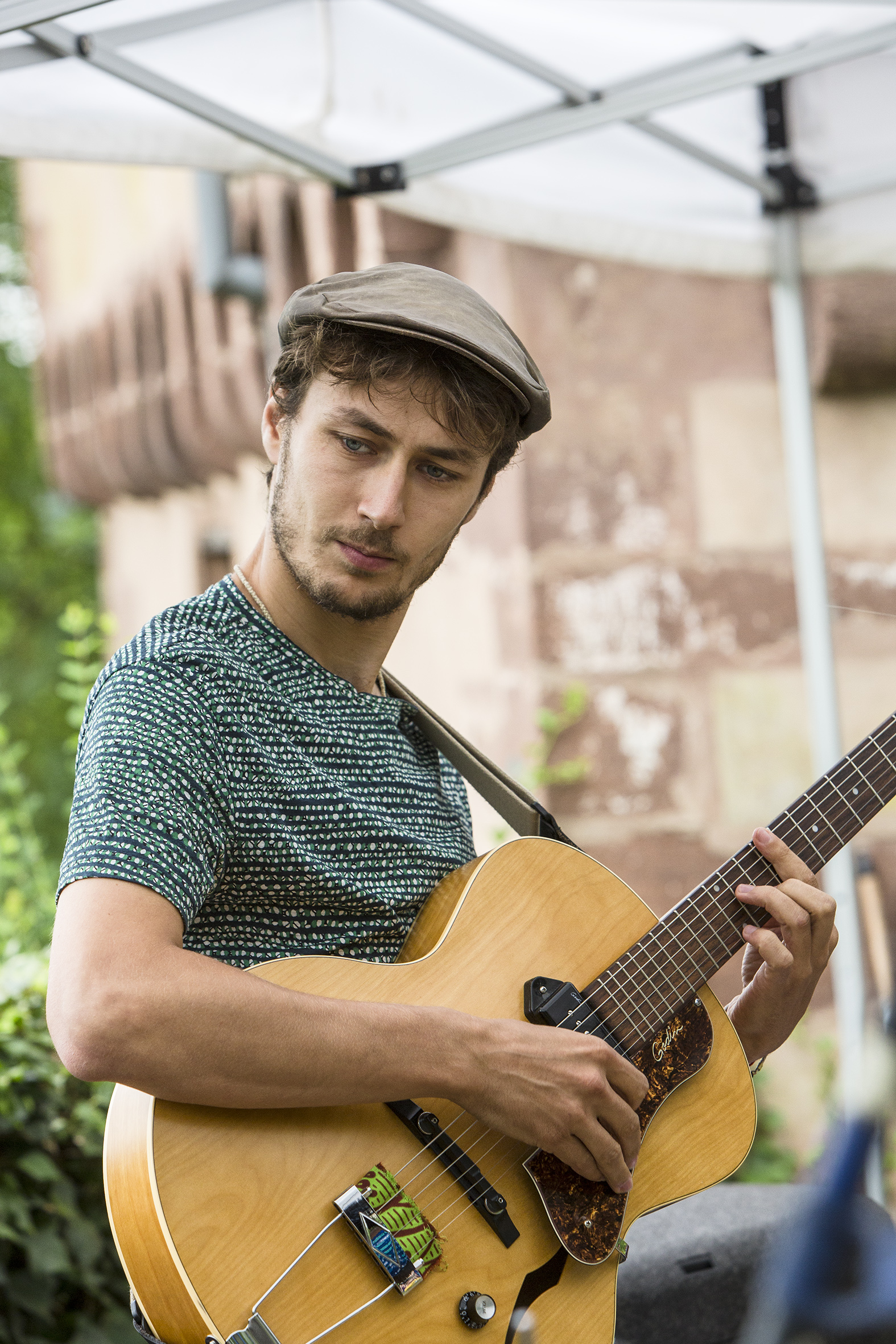 portraits-lucia-carvalho-festival-au-gr+¿s-du-jazz-la-petite-pierre-2015-marie-colette-becker-05
