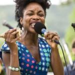 portraits-lucia-carvalho-festival-au-gr+¿s-du-jazz-la-petite-pierre-2015-marie-colette-becker-08