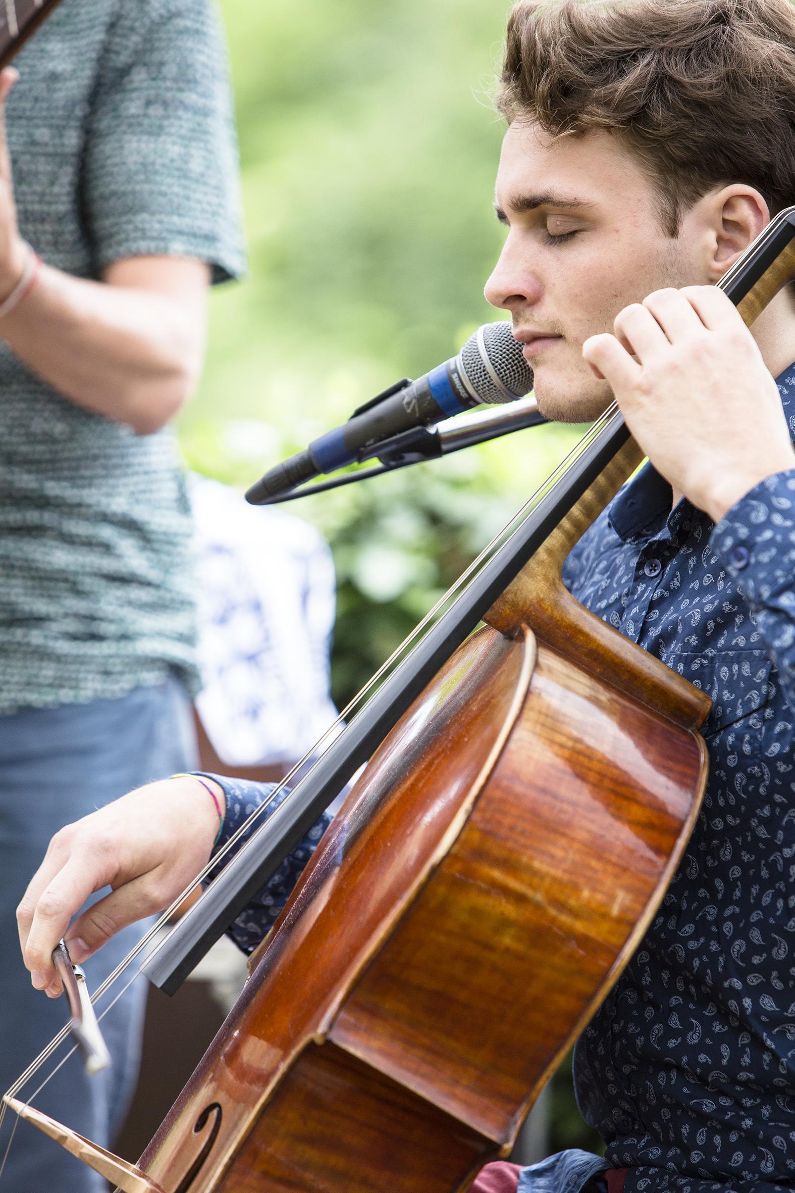 portraits-lucia-carvalho-festival-au-gr+¿s-du-jazz-la-petite-pierre-2015-marie-colette-becker-09