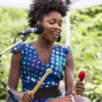portraits-lucia-carvalho-festival-au-gr+¿s-du-jazz-la-petite-pierre-2015-marie-colette-becker-10