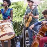 portraits-lucia-carvalho-festival-au-gr+¿s-du-jazz-la-petite-pierre-2015-marie-colette-becker-11