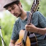 portraits-lucia-carvalho-festival-au-gr+¿s-du-jazz-la-petite-pierre-2015-marie-colette-becker-12