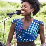 portraits-lucia-carvalho-festival-au-gr+¿s-du-jazz-la-petite-pierre-2015-marie-colette-becker-14