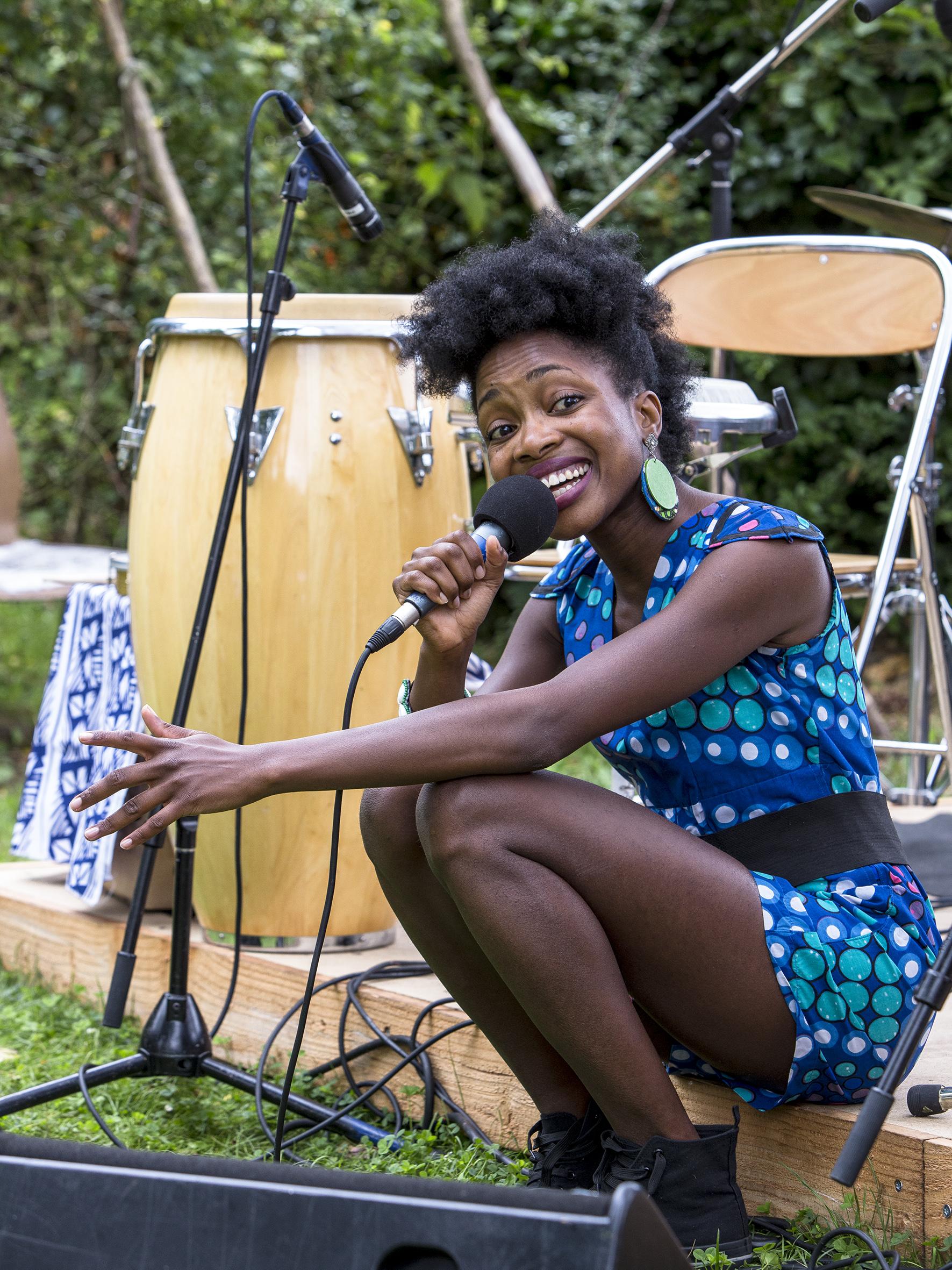 portraits-lucia-carvalho-festival-au-gr+¿s-du-jazz-la-petite-pierre-2015-marie-colette-becker-15