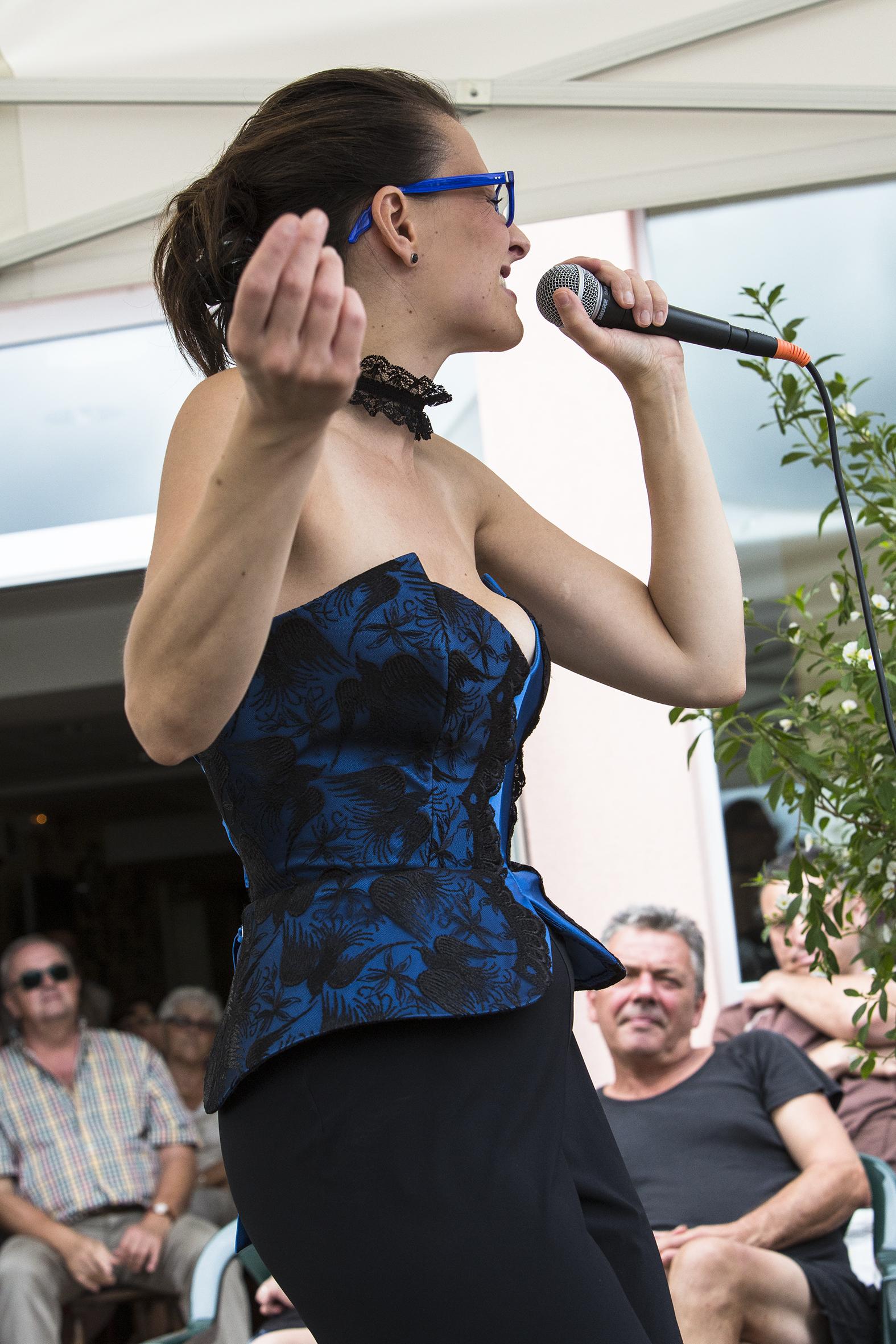 portraits-nadine-holderith-weiss-lfestival-au-gr+¿s-du-jazz-la-petite-pierre-2015-marie-colette-becker-06