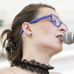 portraits-nadine-holderith-weiss-lfestival-au-gr+¿s-du-jazz-la-petite-pierre-2015-marie-colette-becker-09