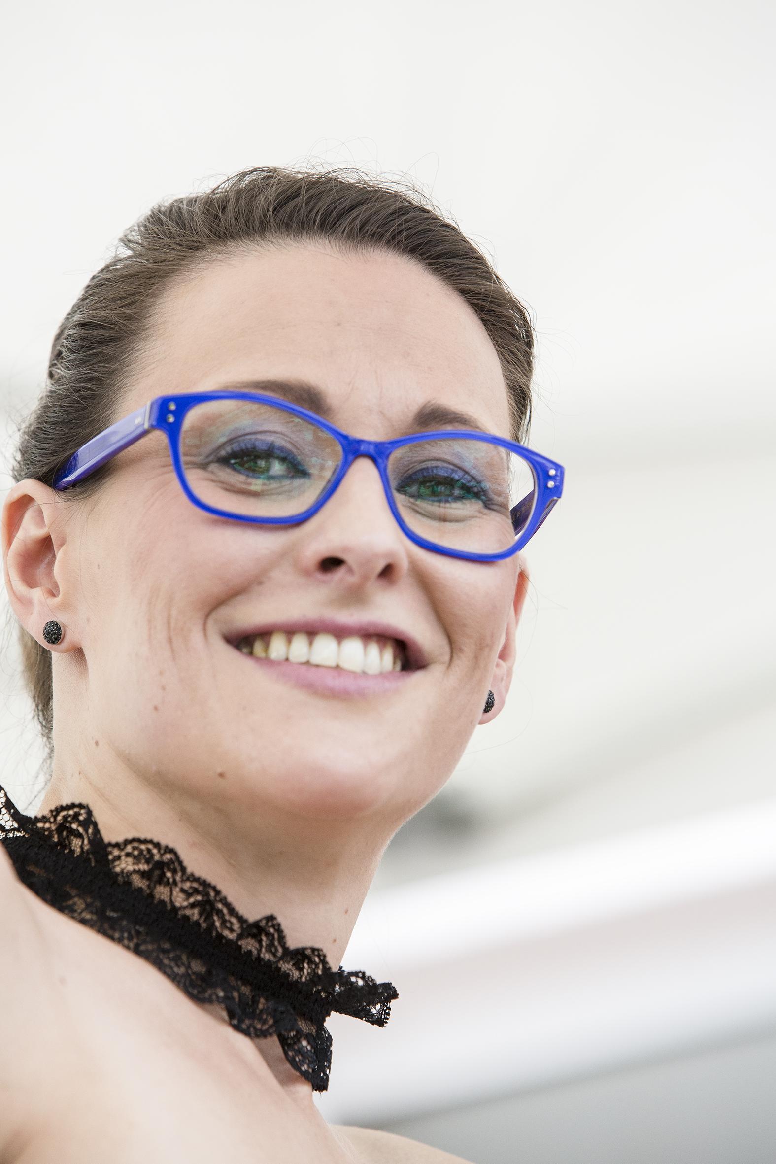 portraits-nadine-holderith-weiss-lfestival-au-gr+¿s-du-jazz-la-petite-pierre-2015-marie-colette-becker-10