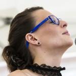 portraits-nadine-holderith-weiss-lfestival-au-gr+¿s-du-jazz-la-petite-pierre-2015-marie-colette-becker-11