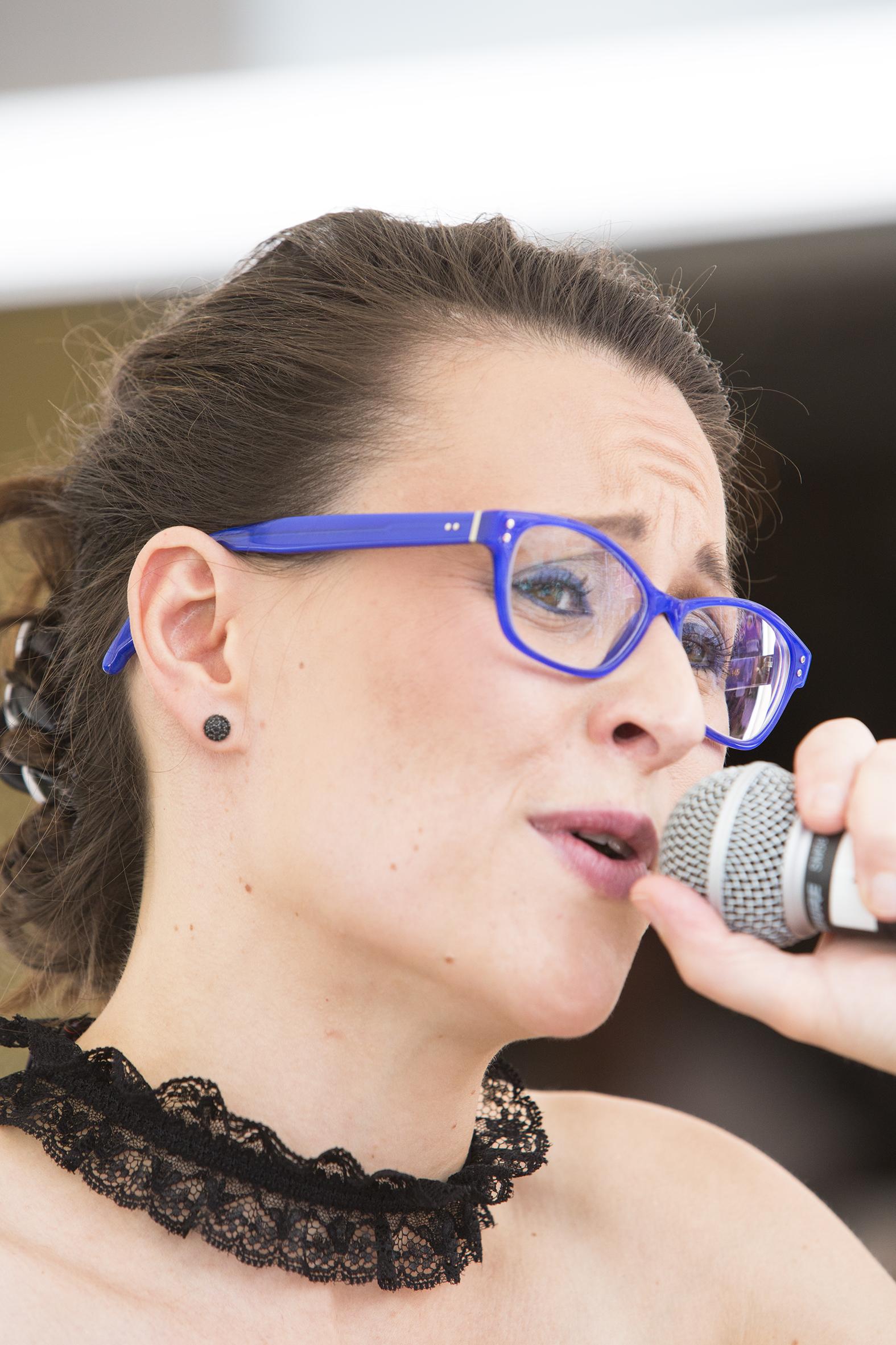 portraits-nadine-holderith-weiss-lfestival-au-gr+¿s-du-jazz-la-petite-pierre-2015-marie-colette-becker-17