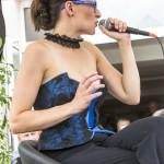 portraits-nadine-holderith-weiss-lfestival-au-gr+¿s-du-jazz-la-petite-pierre-2015-marie-colette-becker-18