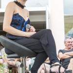 portraits-nadine-holderith-weiss-lfestival-au-gr+¿s-du-jazz-la-petite-pierre-2015-marie-colette-becker-19