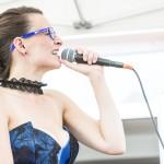 portraits-nadine-holderith-weiss-lfestival-au-gr+¿s-du-jazz-la-petite-pierre-2015-marie-colette-becker-20