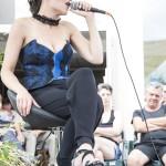 portraits-nadine-holderith-weiss-lfestival-au-gr+¿s-du-jazz-la-petite-pierre-2015-marie-colette-becker-23