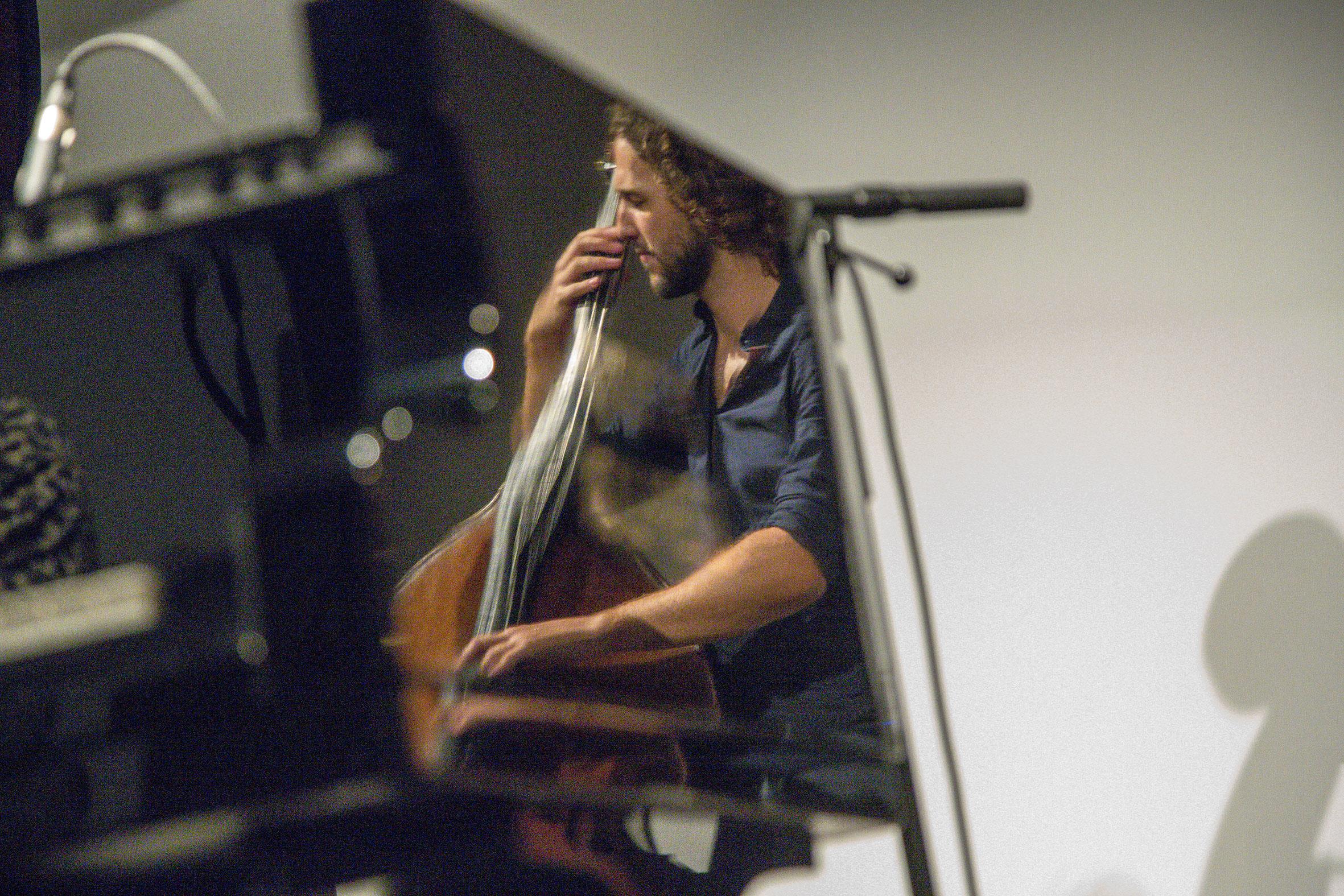 portraits-note-forget-festival-au-gr+¿s-du-jazz-la-petite-pierre-2015-marie-colette-becker-07