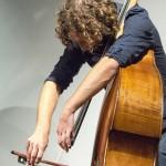 portraits-note-forget-festival-au-gr+¿s-du-jazz-la-petite-pierre-2015-marie-colette-becker-08