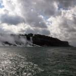 voyage-USA-niagara-2014-marie-colette-becker-09