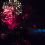 voyage-USA-niagara-2014-marie-colette-becker-19