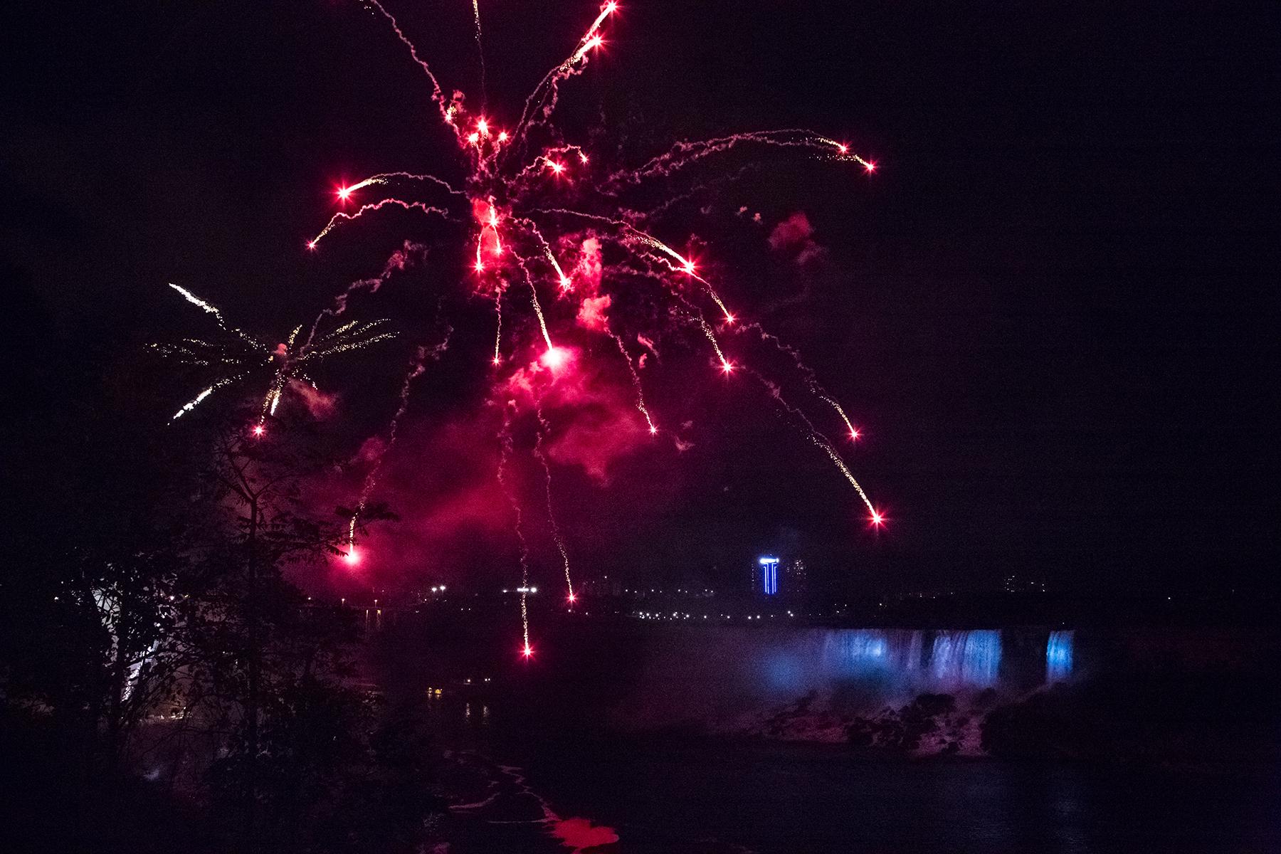 voyage-USA-niagara-2014-marie-colette-becker-20