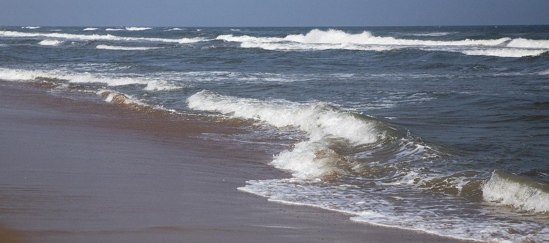 voyages-inde-sud-bord-eau-2014-marie-colette-becker-01