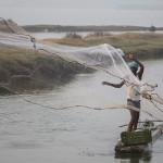 voyages-inde-sud-bord-eau-2014-marie-colette-becker-06