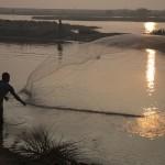 voyages-inde-sud-bord-eau-2014-marie-colette-becker-07