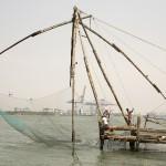 voyages-inde-sud-bord-eau-2014-marie-colette-becker-10