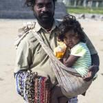 voyages-inde-sud-sc+¿nes-vie-2014-marie-colette-becker-12