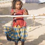 voyages-inde-sud-sc+¿nes-vie-2014-marie-colette-becker-14
